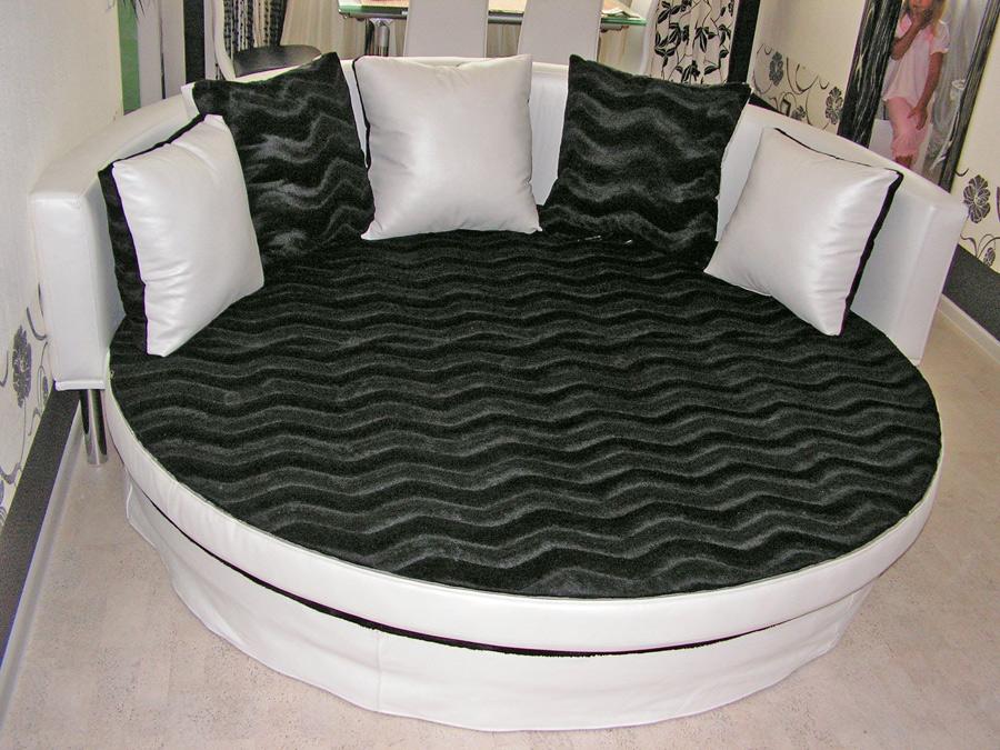 купить диван в ногинске