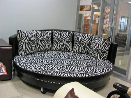 дешС'вые диваны круглые диваны круглые. диван книжка кресла б у воронеж...
